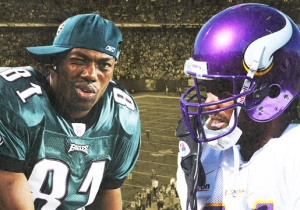 Attacks On Terrell Owens And Randy Moss Are Still Complete Nonsense