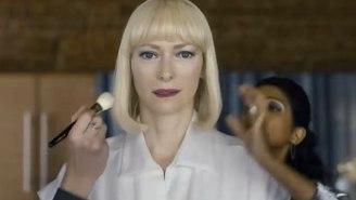 Netflix Releases The First Trailer For 'Okja,' Bong Joon-ho's Follow-Up To 'Snowpiercer'