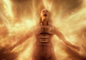 The Next 'X-Men' Film Will Reportedly Tackle Dark Phoenix With A Familiar Director