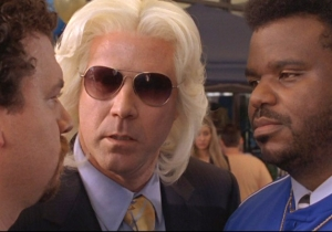 Ranking Kenny Powers' Most Formidable Rivals On 'Eastbound And Down'