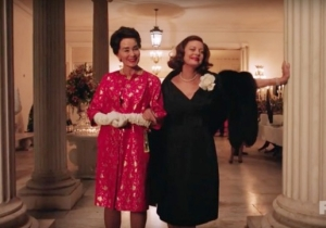 This Full Trailer For 'Feud: Bette And Joan' Will Have You More Excited Than Ever For The Show