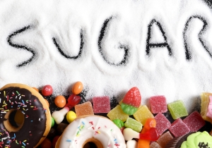 Experts Warn That Consuming Too Much Sugar May Trigger Alzheimer's Disease