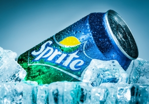 Sprite's Insane New Flavor Was Chosen By You (And You Didn't Even Know It)