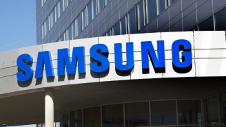 Samsung's Vice Chairman Is Under Arrest For A Massive Bribery Scandal