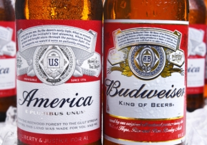 Boycotting Budweiser Could Be Harder Than Trump Supporters Realize