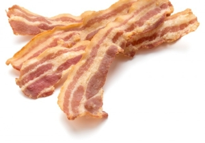 How A Viral Marketing Stunt Created Widespread Panic Over Bacon Shortages