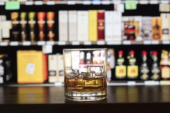The Best International Scotch Day Picks For Whisky Novices