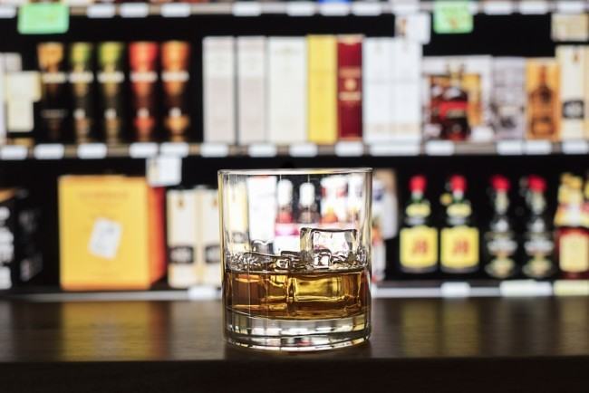The Best International Scotch Day Picks For Whisky Novices