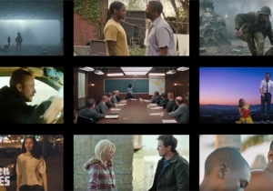 Honest Trailers Sums Up Each 2017 Best Picture Nominee Ahead Of The Oscars