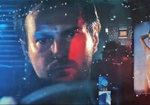 This 'Blade Runner' Fan Film Will Tide You Over Until 'Blade Runner 2049' For A Fraction Of The Price