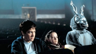 'Donnie Darko' Is Finally Coming Back To Theaters With A 4K Edition