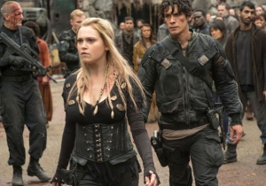 What's On Tonight: 'The 100' Is Back And 'Always Sunny' Goes Full 'Making A Murderer'