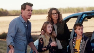 Remembering The Many Learning Experiences From Season One Of 'The Detour'