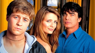 'The O.C.,' 10 Years Later: Josh Schwartz Looks Back, Part 1
