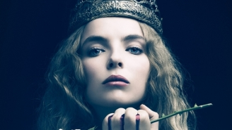'The White Princess' Trailer Completely Changes Its Heroine's Personality (For The Better)