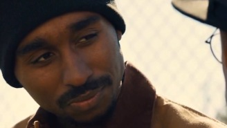 Watch Tupac And Biggie Face Off In The New 'All Eyez On Me' Movie Trailer
