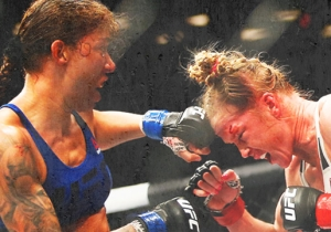 The Biggest Screwjobs And Injustices In UFC History
