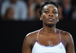 ESPN Is Being Sued By A Fired Analyst Who Claims He Wasn't Calling Venus Williams A 'Gorilla'