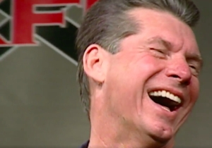 The Latest Trailer For 'This Was The XFL' Features A Whole Lot Of Vince McMahon