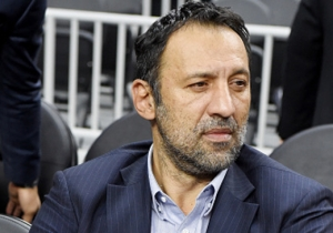 Kings GM Vlade Divac Admitted They Had A Better DeMarcus Cousins Deal In Place
