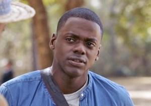 Daniel Kaluuya May Play Black Panther Fred Hampton For Producer Ryan Coogler
