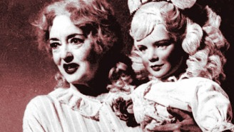 The Weakest Part of FX's 'Feud' Is Its Dismissive Portrayal Of 'What Ever Happened To Baby Jane?'
