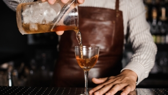 Bartenders Share Their Favorite And Least Favorite Cocktails To Mix