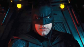 Does Batman Really Need Another Solo Movie?