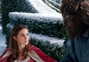 The New 'Beauty And The Beast' Should Satisfy Most Fans