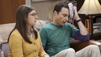 The Original 'Big Bang Theory' Cast Takes A Pay Cut To Give Newer Co-Stars A Raise