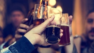 This Internship Will Pay You $12K To Travel The World Drinking Beer
