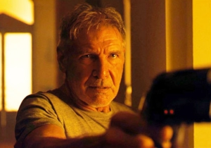 See All The Homages The 'Blade Runner 2049' Trailer Made To The Original In A Side-By-Side Video
