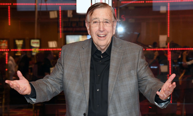 Brent musburger bets on games sports betting shares