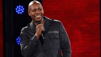 The 15 Best Stand-Up Specials On Netflix Right Now