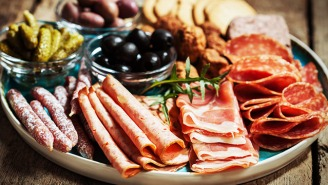 Get To Know The Wonders Of Charcuterie With This Handy Guide