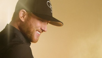 Cole Swindell And Dierks Bentley's 'Flatliner' Is A Summer Smash In The Making