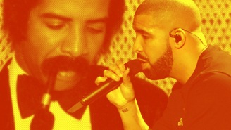 Drake And The Death Of The Traditional Album Release Date