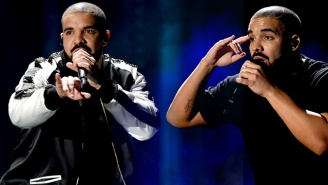 After 'More Life,' It's Time For Pop Drake And Rap Drake To Make Separate Albums