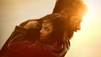 Weekend Box-Office: A Record Breaker, A Sleeper, A Surprise, And A Dud
