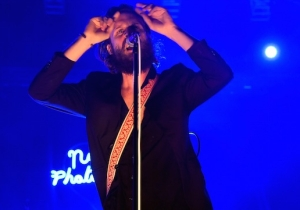 A Fan Hated Father John Misty's Dancing So Much They Wrote A Letter To His Label