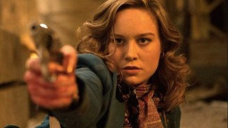 Happiness Is The Gun Show In The New 'Free Fire' Trailer