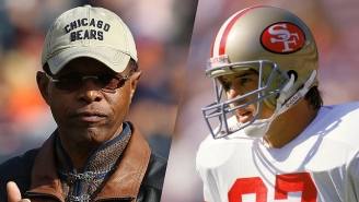 Two More NFL Legends Have Been Diagnosed With Brain Diseases