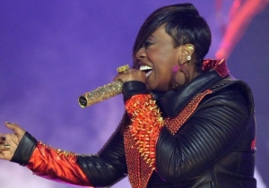 Missy Elliott's 20-Year-Old Debut 'Supa Dupa Fly' Is Being Reissued On Vinyl For The First Time