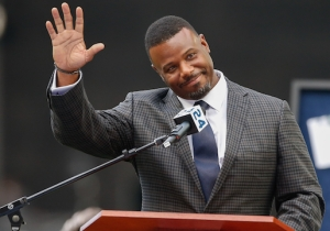 Ken Griffey Jr. Revealed Where He Would Have Gone If He Decided To Play College Football