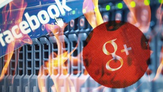 Why Google+ Failed And What We Can Learn From It