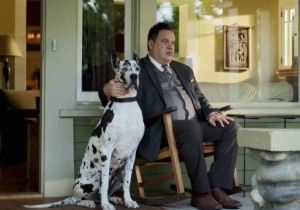 Jeff Garlin's 'Handsome' Wants To Be Your Next Netflix Murder Mystery Obsession