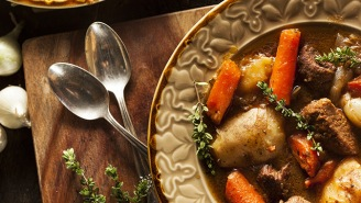 Celebrate St. Patrick's Day With These Classic Irish Dishes
