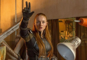 Simon Kinberg Sheds Some Light On The Next 'X-Men' Film And How The Series Went Wrong With Dark Phoenix