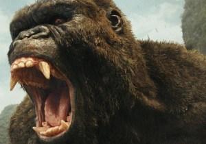 'Kong: Skull Island' Director Jordan Vogt-Roberts Originally Had An Absolutely Bananas Opening In Mind