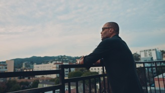 Director Lee Daniels Was Homeless When He Landed In Hollywood